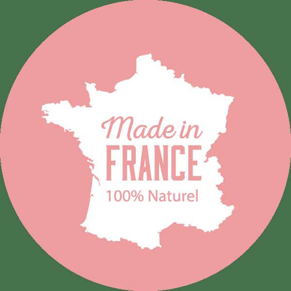 pictogramme fabriqué en France