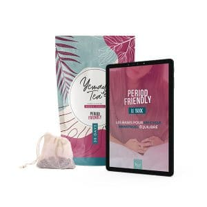 Infusion-vrac-ebook-friendly-yemaoli-tea-tisane-regles-douloureuses-sans-sucre-ajouteì