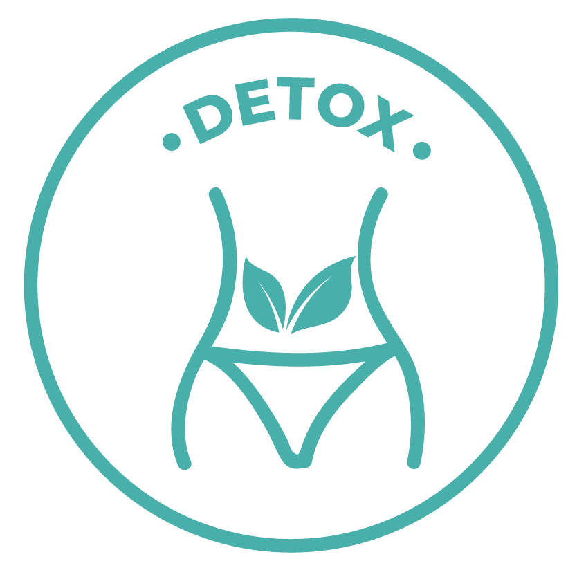 émoticône detox